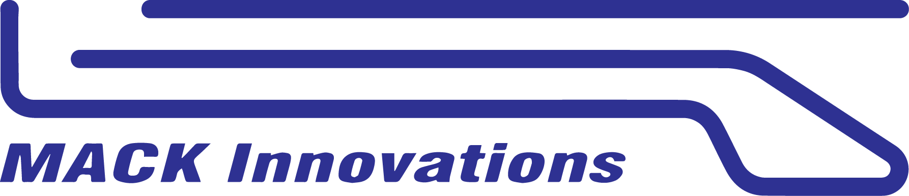 Mack Innovations Logo