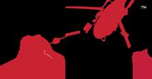 HETS Logo