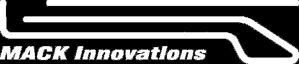 Mack Innovations Logo